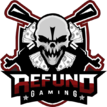 Refund Gaminglogo square.png