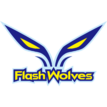 Flash Wolveslogo square.png