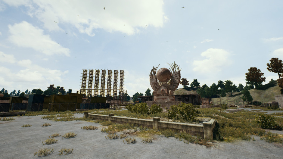 01.. Military Base_Before